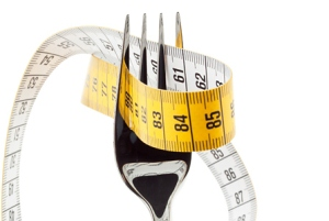 Weight Loss Hypnotherapy in Chester